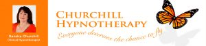 Churchill Hypnotherapy